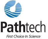 Pathtech Scientific logo